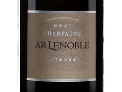 F E C La Fratrie des Enchanteleurs de Champagne, Nos Archives